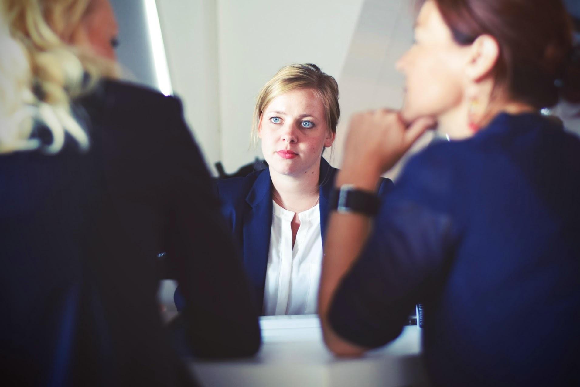 Mastering Meetings – Group Meetings