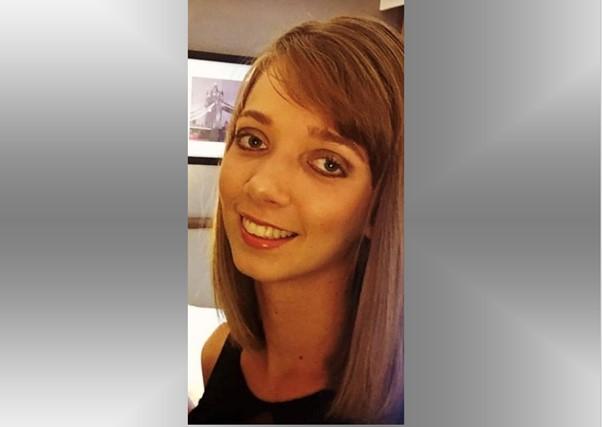 Celebrating student success – Lily Gammon
